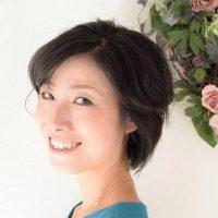 ままてらすプロジェクトメンバー橋口美枝子のプロフィール