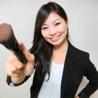 ままてらすプロジェクトメンバー葵美幸のプロフィール