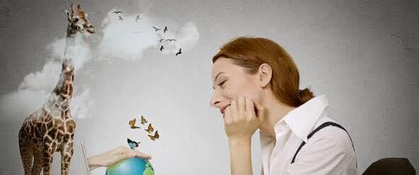 夢を引き寄せる成幸脳メンタリング メルマガ