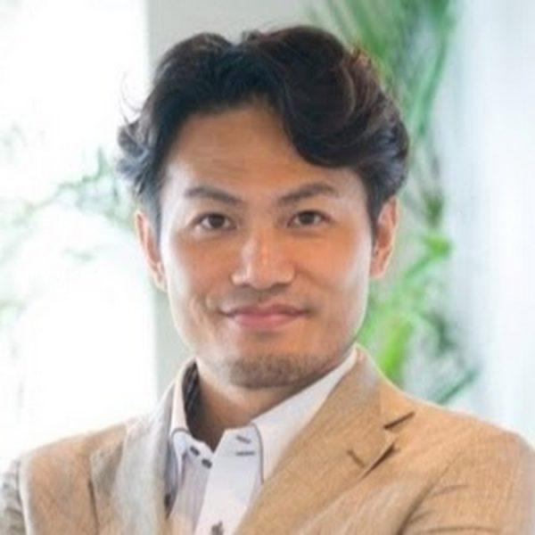 まま起業専門プロデューサー今乃世護先生